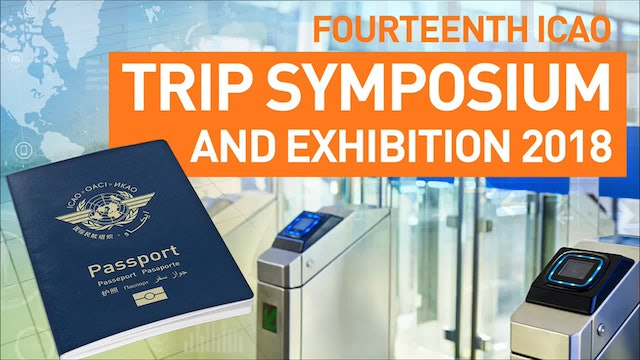 TRIP2018: Session 5 - PDE: Identification of Travellers & Risk Assessment