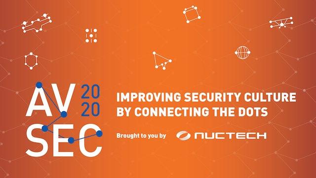 Global Aviation Security Symposium AVSEC