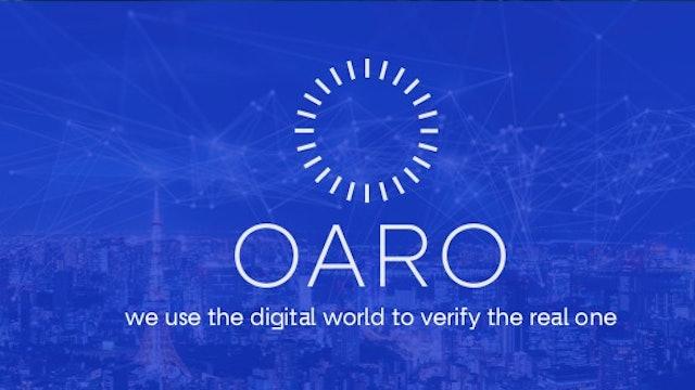 OARO Access Information (PDF)