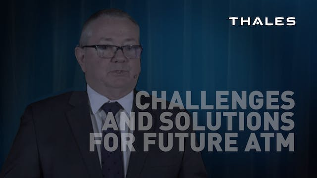 Challenges and Solutions for future A...