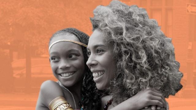 Jazz In Wakanda - BMFF2019 Best Narrative Short Film
