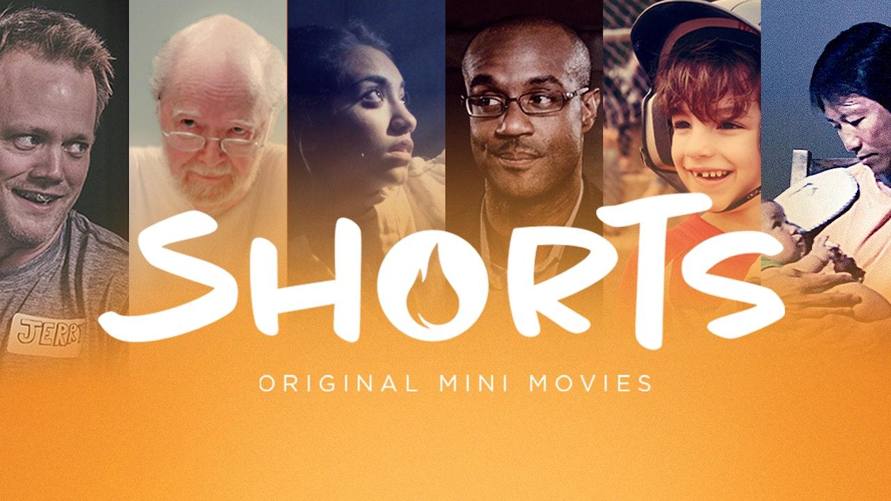 Igniter Shorts