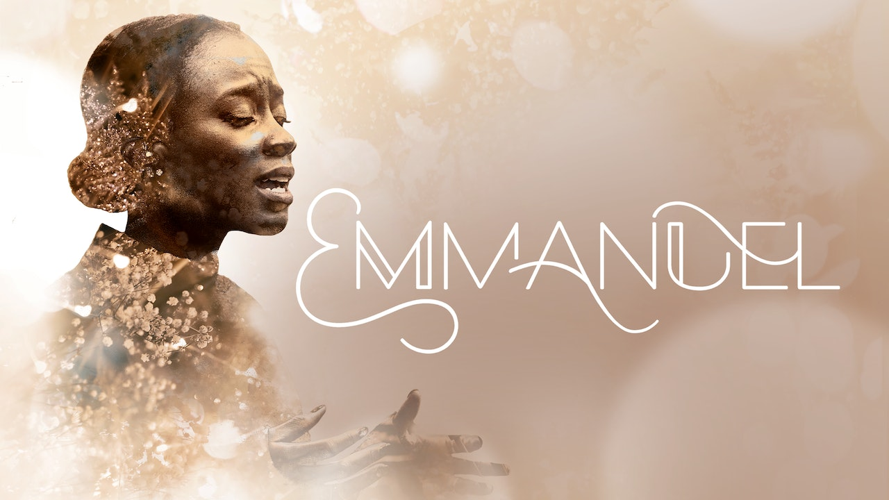 Emmanuel: The Christmas Sessions