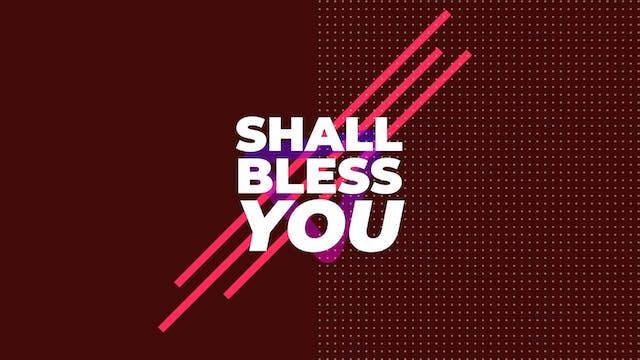 You O Lord
