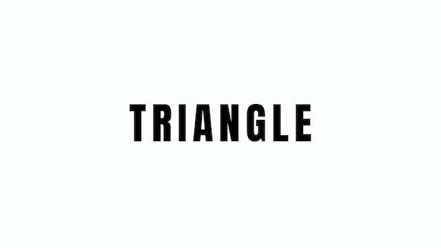Triangle Breakdown