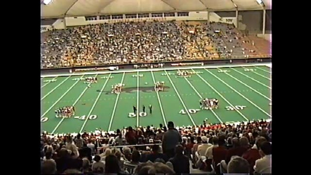 final1996CheerAllState