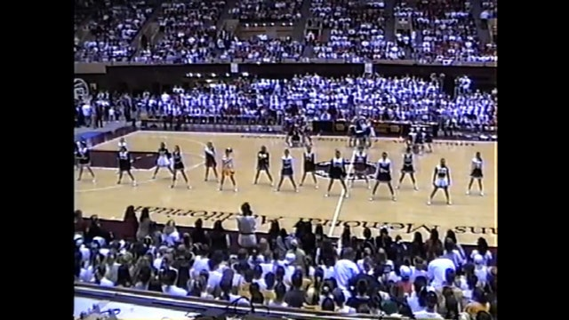 final1997CheerAllState