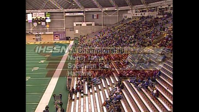 final2008FootballClassA2