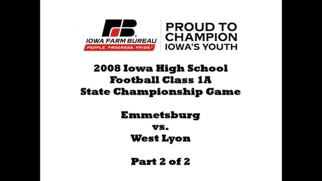 final2008FootballClass1A2