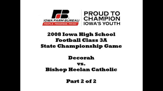 final2008FootballClass3A2
