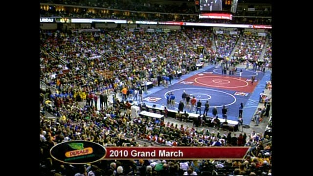 final2010Wrestling1of3