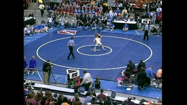 final2010Wrestling3of3
