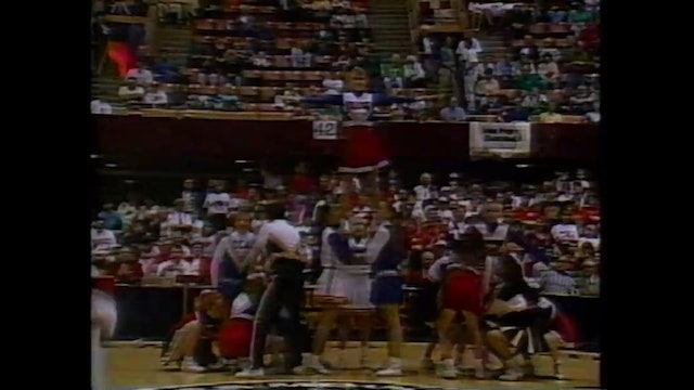 final1995CheerAllState