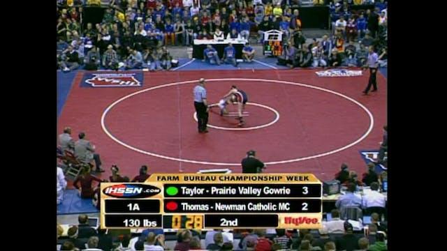 final2010Wrestling2of3