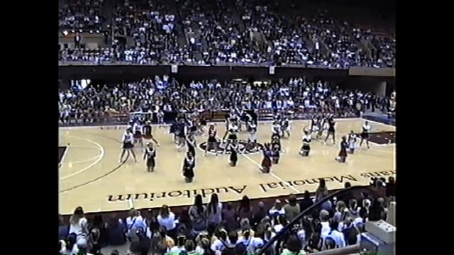 final1998CheerAllState