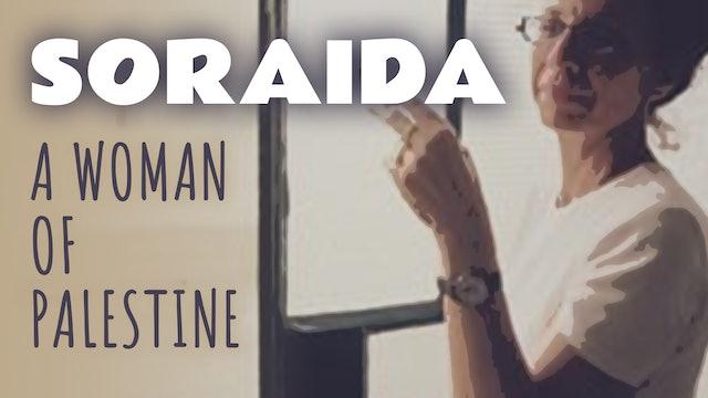 Soraida: A Woman of Palestine