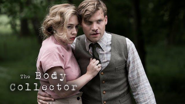 Episode 2 | The Body Collector