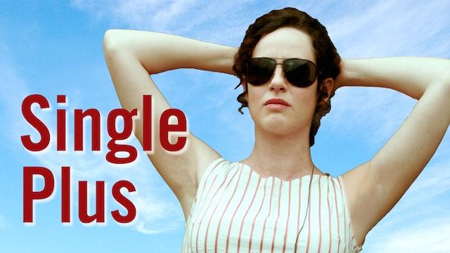 Single Plus