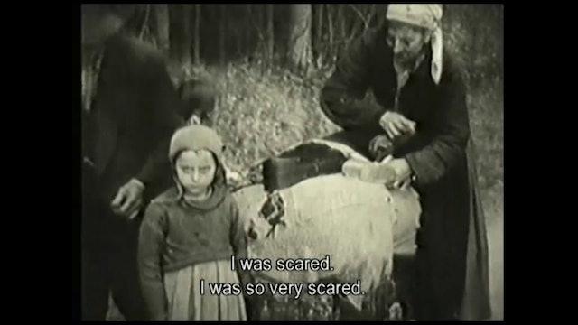 The Children of Teheran
