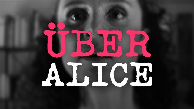 Uber Alice