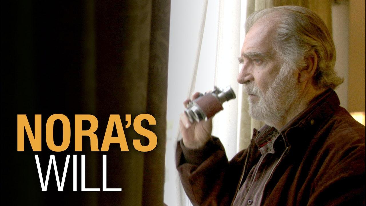 Nora's Will