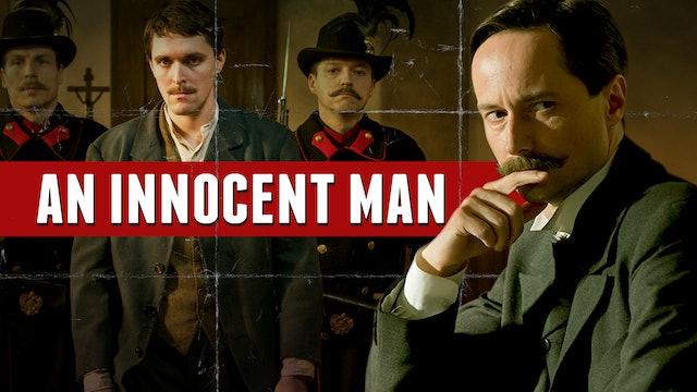 An Innocent Man (Part 2)