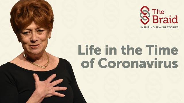 Life in the Time of Coronavirus | The...