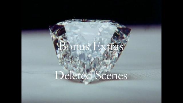 Bonus - Deleted Scenes | Dealers Among Dealers