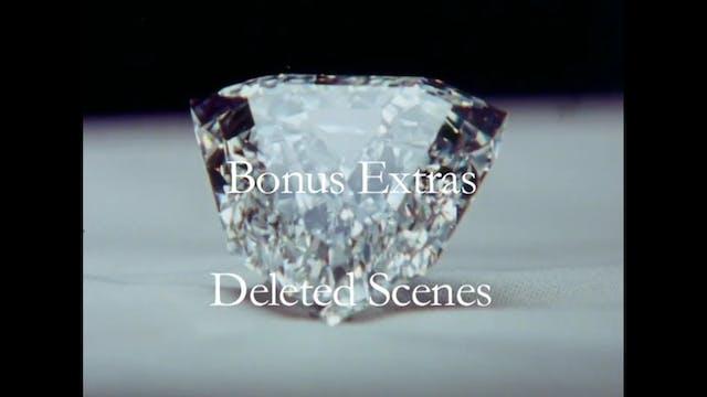 Bonus - Deleted Scenes | Dealers Amon...