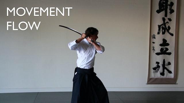 Movement Flow