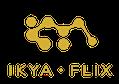 IKYAflix