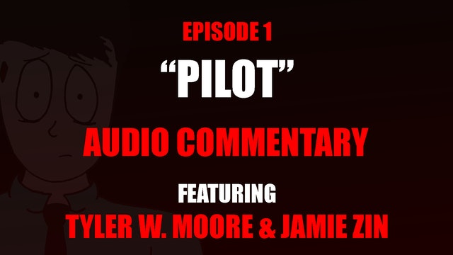 01 Audio Commentary