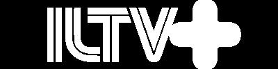 ILTV+ | Israel News & More