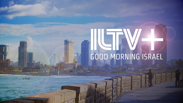 Good Morning Israel