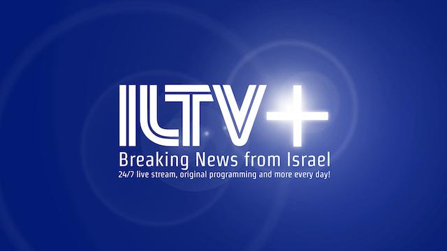 ILTV 24/7 Daily LIVE Feed