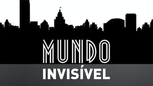Mundo Invisível