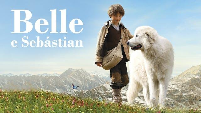 Belle e Sebastian