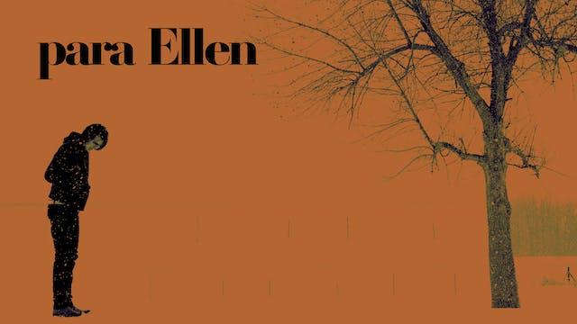 Para Ellen