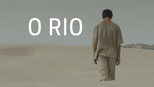 O Rio