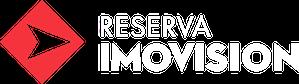 Reserva Imovision
