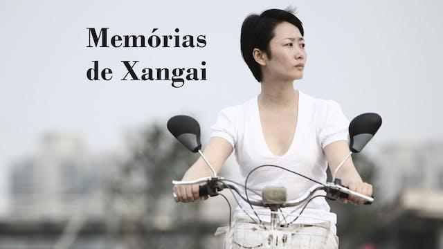 Memórias de Xangai