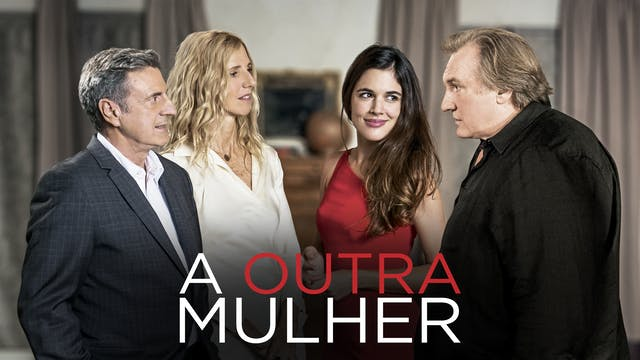 A Outra Mulher