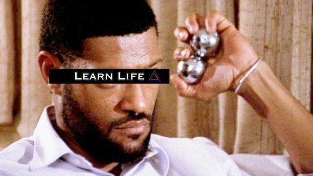 Learn Life