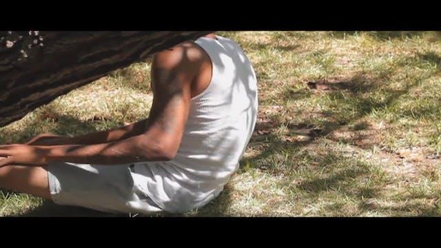 Higher Learning • Trailer