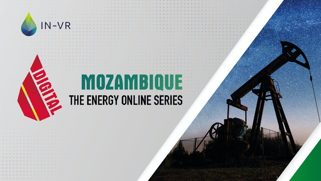 The Energy Online Series: Mozambique