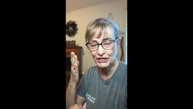 Lyn Yoga Restorative Flow1 - Copy