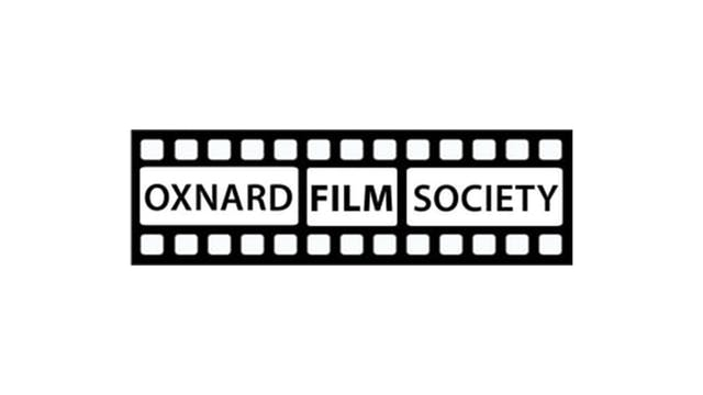 INCITEMENT for Oxnard Film Society