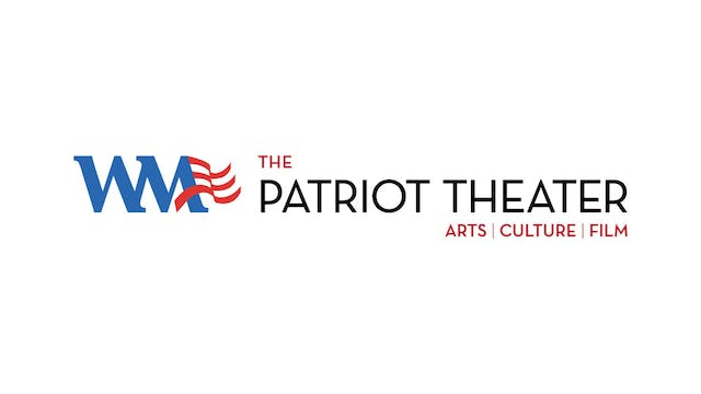 INCITEMENT for The Patriot Theater