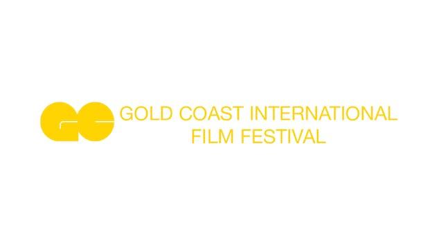INCITEMENT for Gold Coast Int'l Film Festival