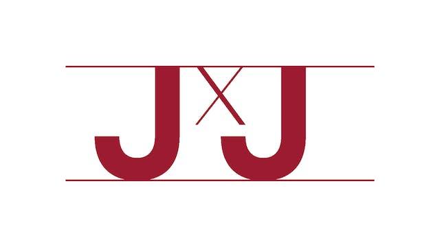 INCITEMENT for Washington Jewish Film Festival
